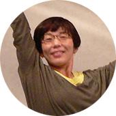 樋口千鶴 写真