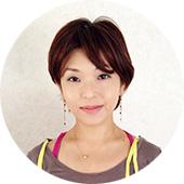 西田美千代 写真